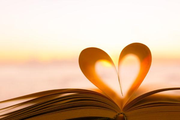 Comunicação impressa e papel – Mitos e Fatos