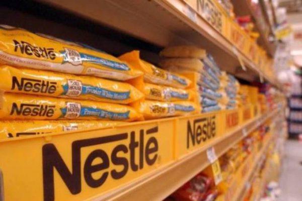 Grandes marcas terão que reduzir o uso de embalagens plásticas