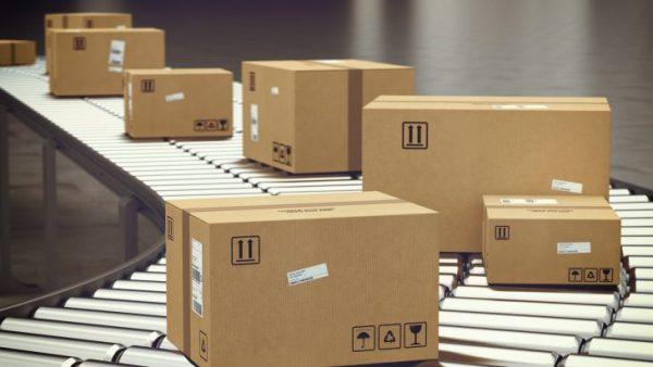 O futuro das embalagens europeias