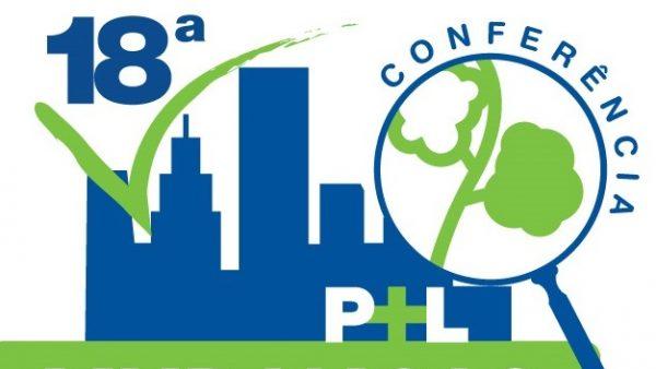 18ª Conferência de P+L e Mudanças Climáticas