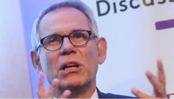 Schalka quer setor na defesa da Amazônia