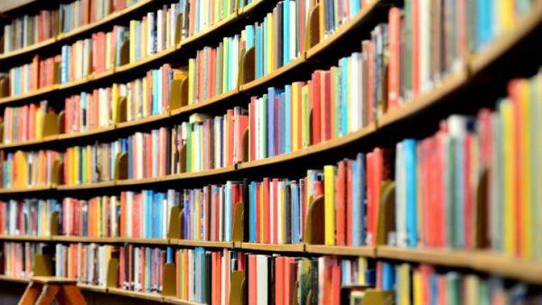 A CBL é a nova responsável pelo ISBN no Brasil