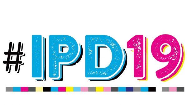 Dia Internacional da Impressão