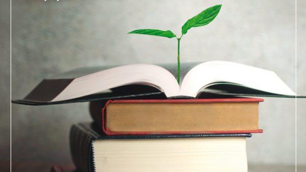 Nova Pesquisa sobre Hábitos de Leitura