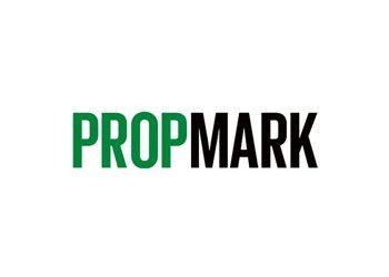 Calendário Two Sides e Propmark