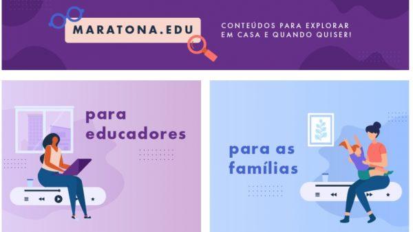 Grupo Santillana lança plataforma de entretenimento educativo gratuito