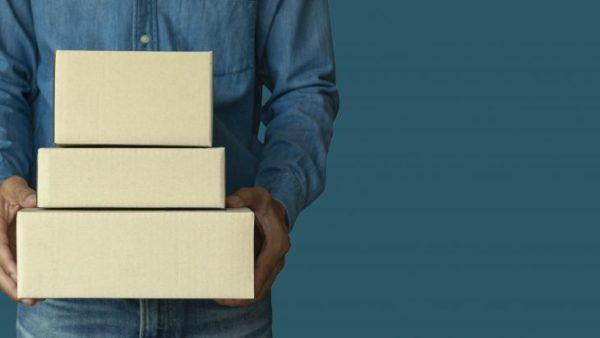 Aumento nas compras online faz crescer demanda por embalagens de papel