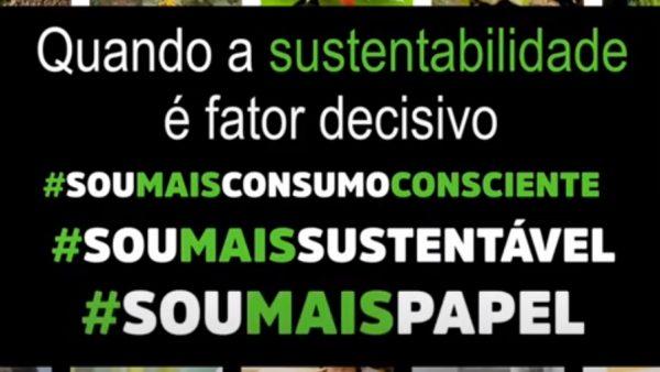 Vamos falar de sustentabilidade?