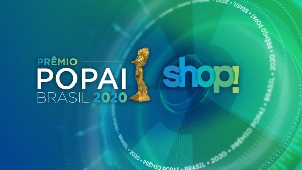 Two Sides apoia o Prêmio Popai Brasil