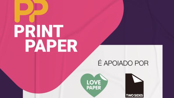 Print Paper 2021