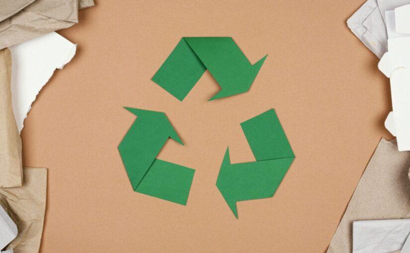 Consumidores preferem embalagens de papel
