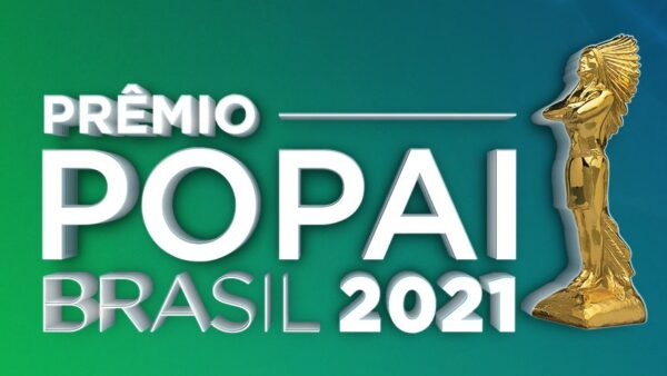 Prêmio Popai Brasil 2021