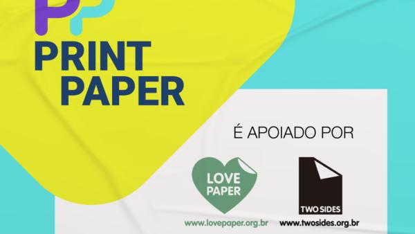 Print Paper: embalagens e rótulos em papel
